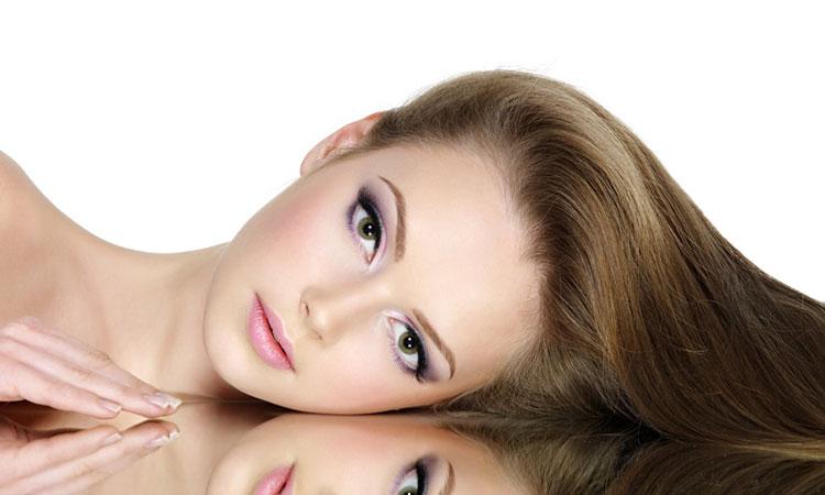 kosmetyki dla delikatnej cery