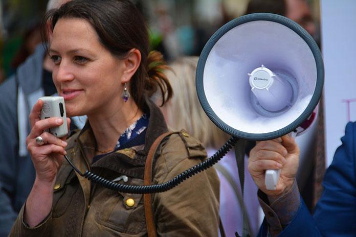 Choroby zawodowe narządów głosu i ich profilaktyka