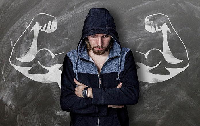 Rdzeniowy zanik mięśni – skąd się bierze i jak go leczyć?