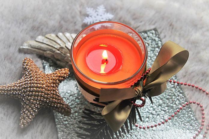 Sojowe czy parafinowe - które świece są lepsze?