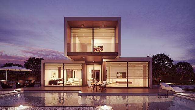 Kupno własnego mieszkania a kredyt