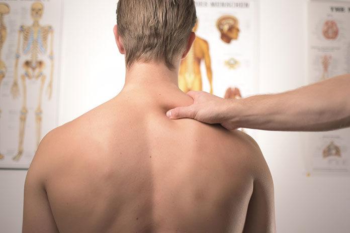 Terapia manualna - na czym polega?