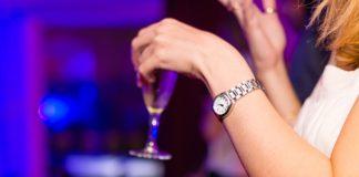 Alkoholizm kobiet