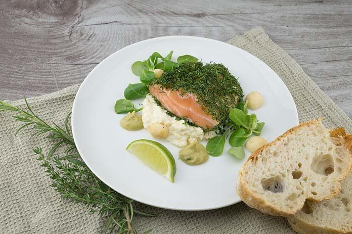 Dieta 1000 kcal w cateringu dietetycznym