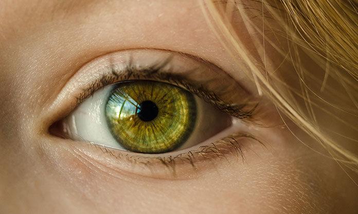 Dlaczego luteina jest tak ważna dla naszych oczu