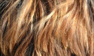 Jak wybrać odżywkę do włosów