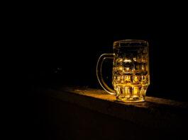 Skala alkoholizmu w Polsce