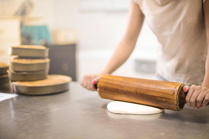 Jak używać tłuszczu podczas pieczenia? Specjalistyczne porady