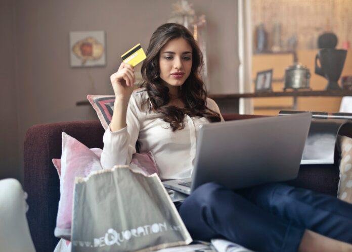 zakupy w internetowych drogeriach