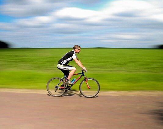 Wybór odpowiedniego roweru zależy od tego, gdzie chcemy nim jeździć