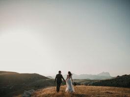 Na co zwrócić uwagę wybierając salę weselną