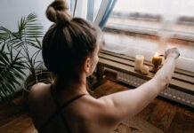 5 sposobów na wyciszenie i ukojenie nerwów